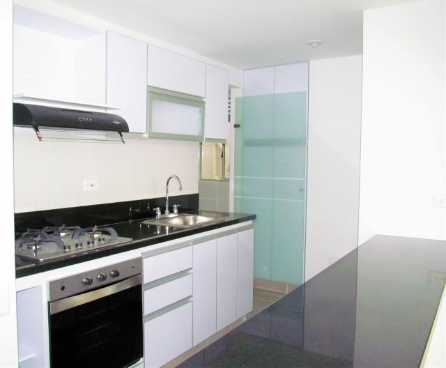 Apartamento en Madrid 4344, Photo5