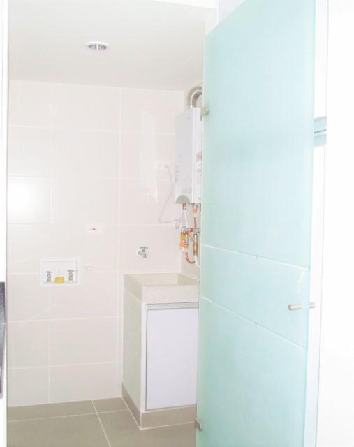 Apartamento en Madrid 4344, Photo6