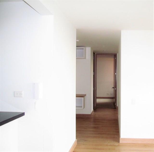 Apartamento en Madrid 4344, Photo7