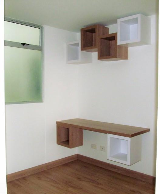 Apartamento en Madrid 4344, Photo8