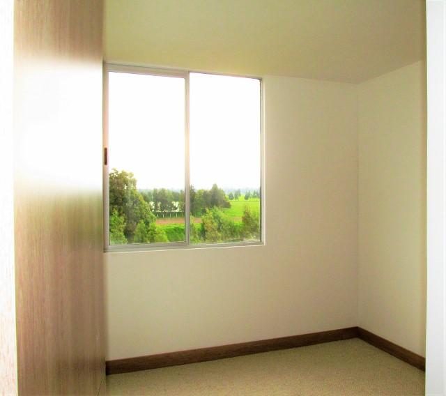 Apartamento en Madrid 4344, Photo9