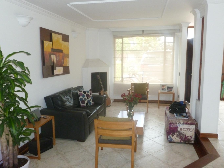 Casa en Chía 6089, foto 4