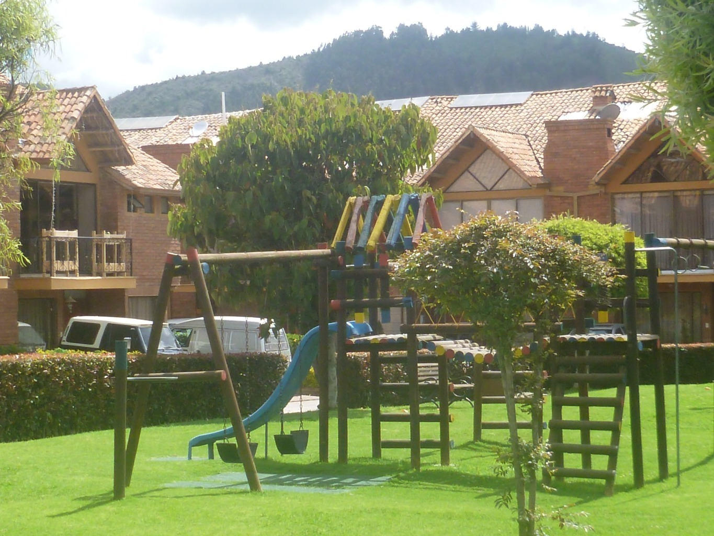 Casa en Chía 6089, foto 19