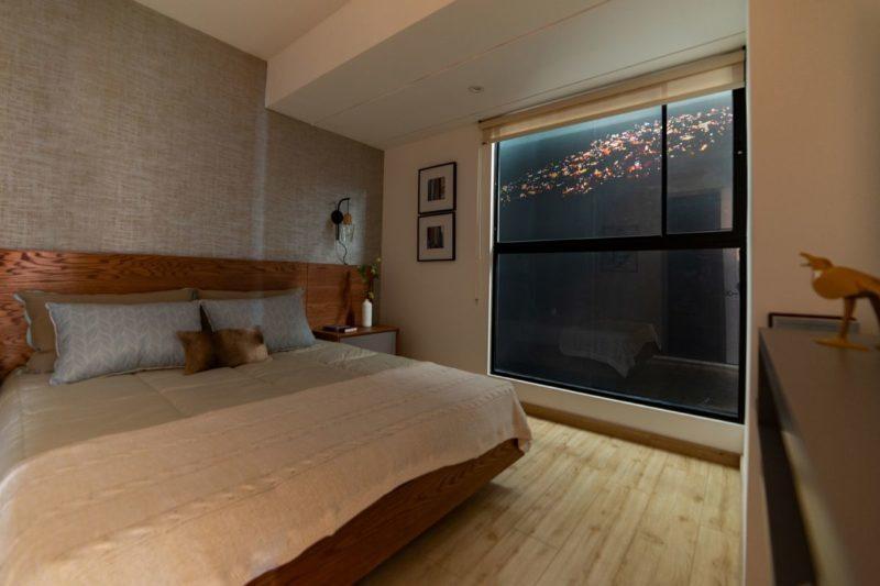 Apartamento en Cedro Golf 7897, foto 2
