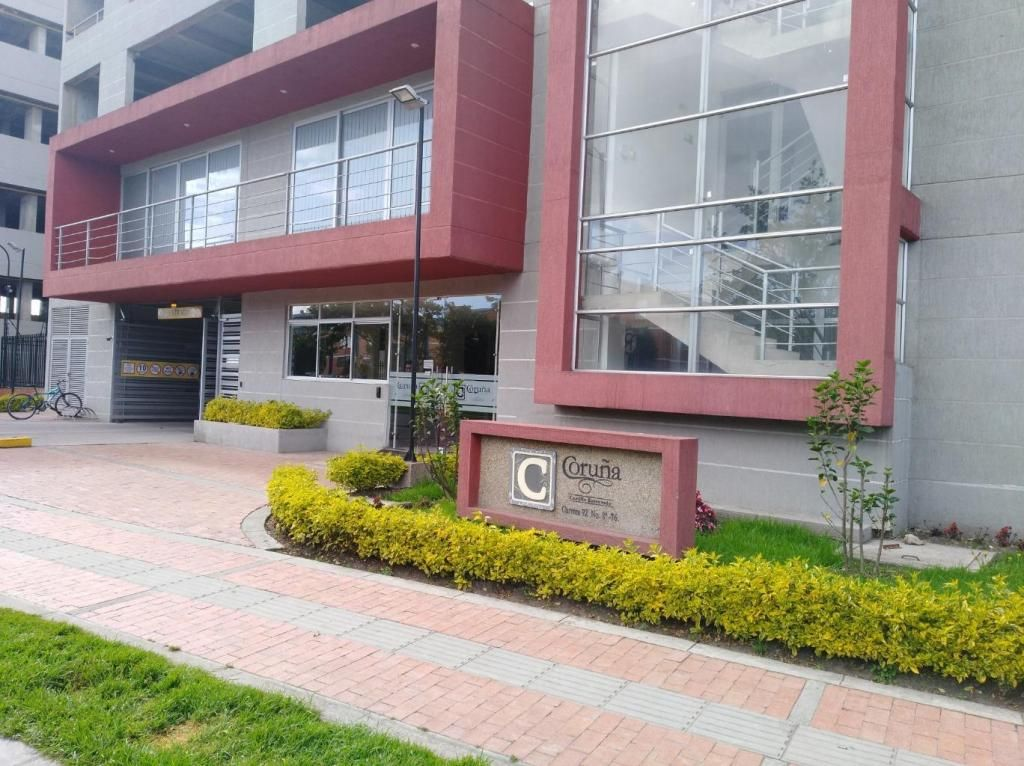 Apartamento en Nueva Castilla 4378, foto 2