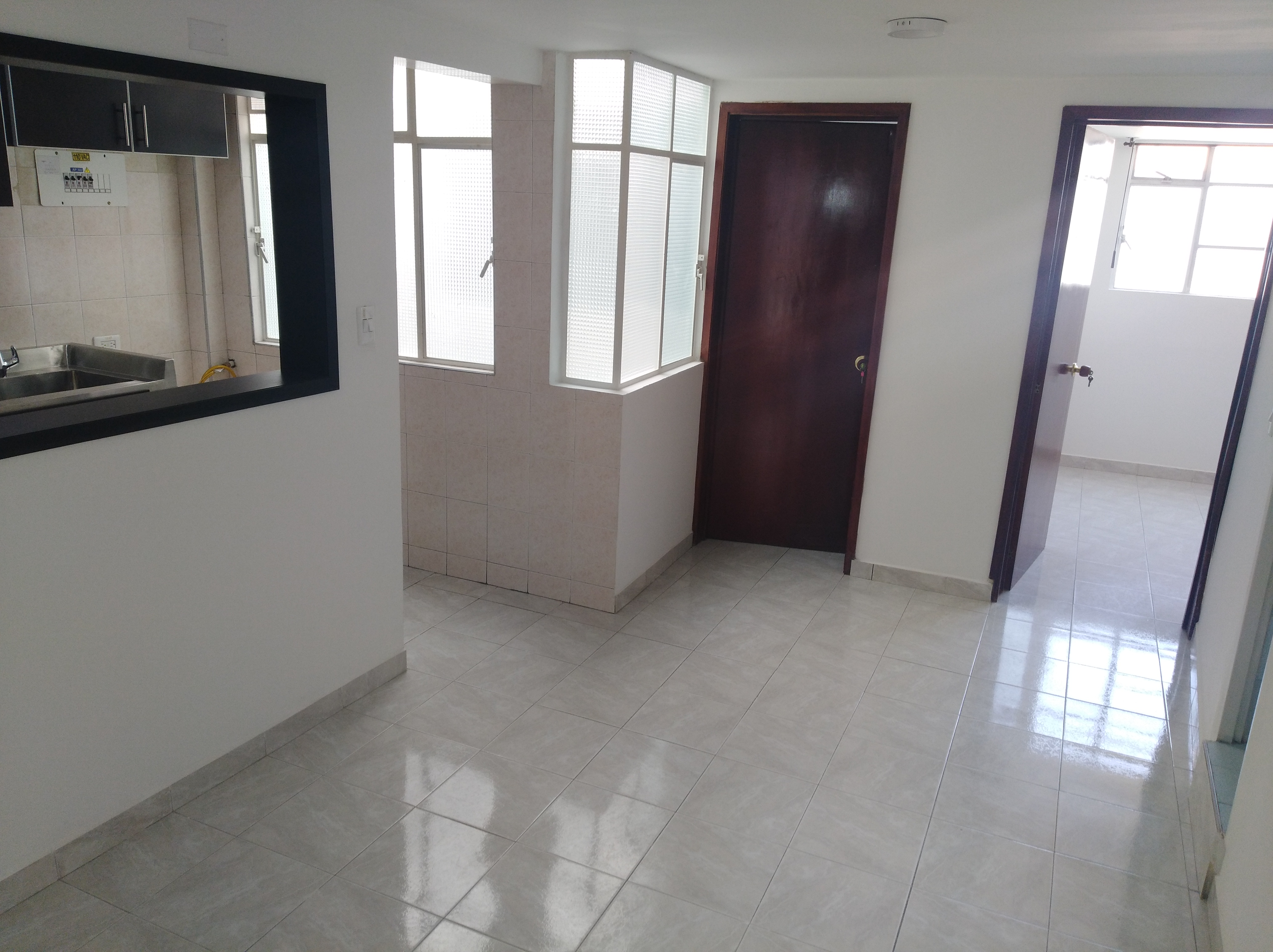 Apartamento en Fontibon Centro  5963, foto 9