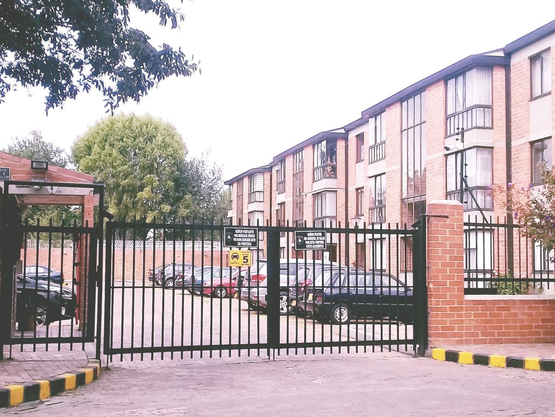 Apartamento en Gilmar 5851, foto 11