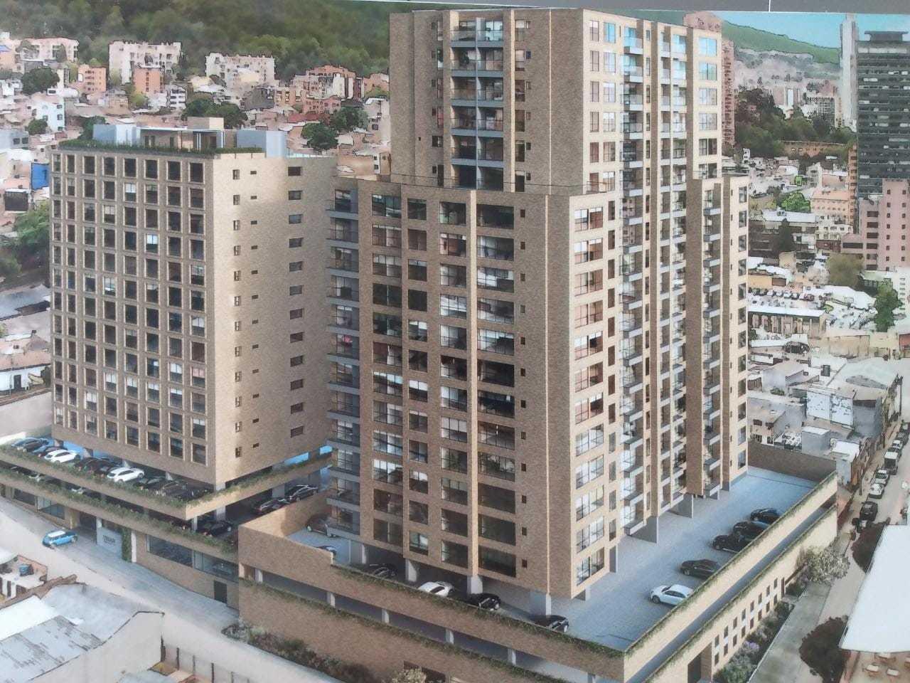 Apartamento en  6586, foto 24