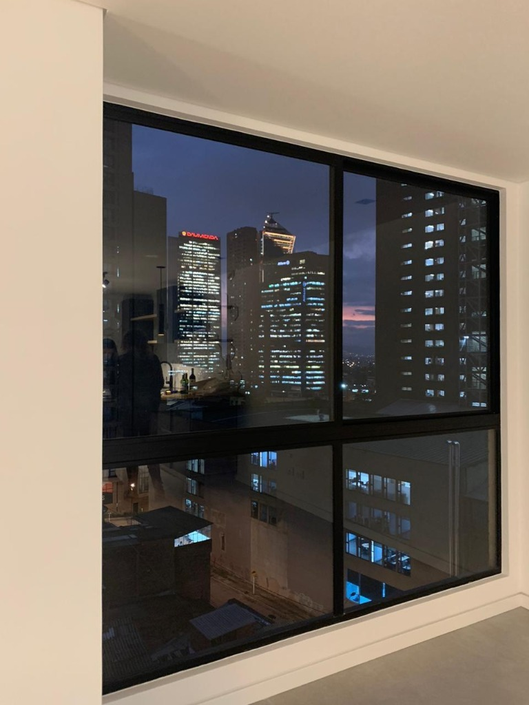 Apartamento en  6587, foto 3
