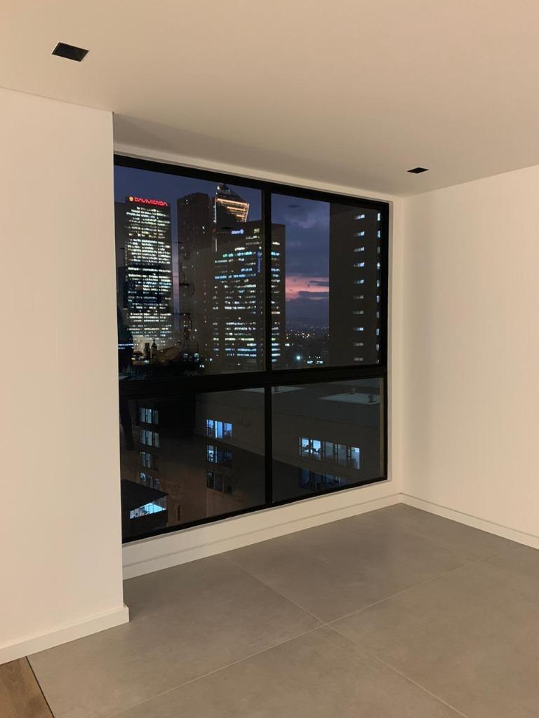 Apartamento en  6587, foto 2