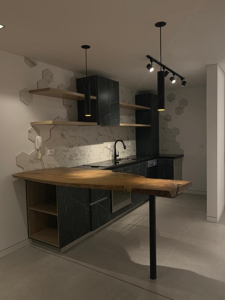 Apartamento en  6587, foto 10
