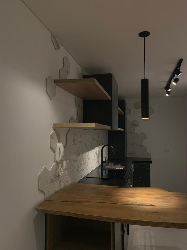 Apartamento en  6587, foto 12