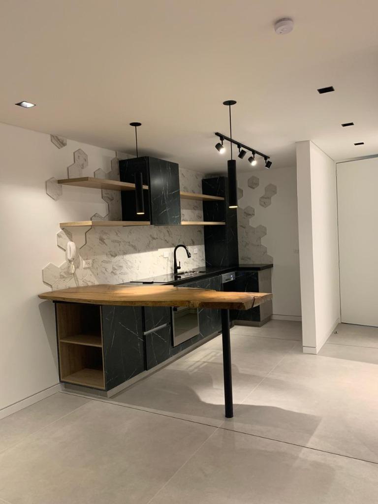 Apartamento en  6587, foto 7
