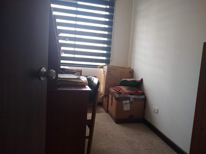 Apartamento en El Tintal 10528, foto 7