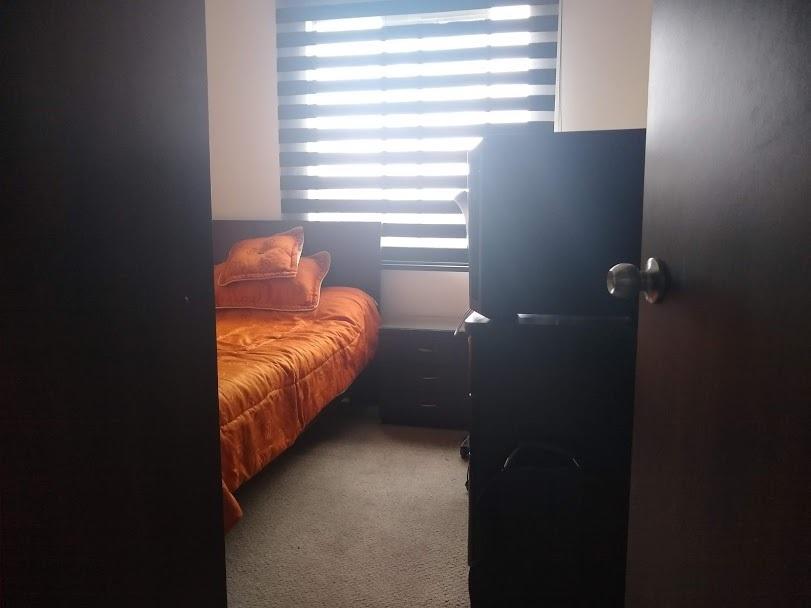 Apartamento en El Tintal 10528, foto 8