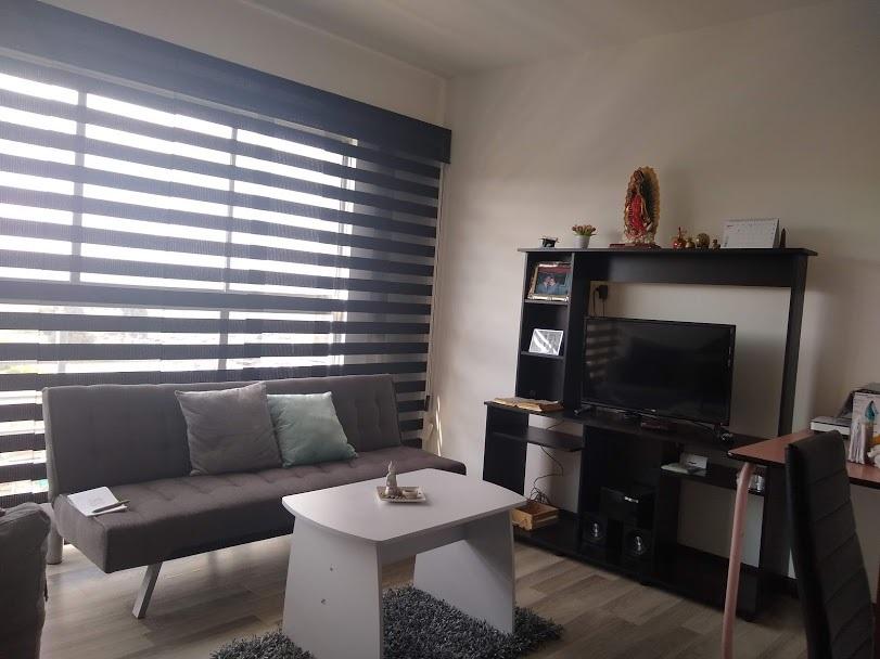 Apartamento en El Tintal 10528, foto 4