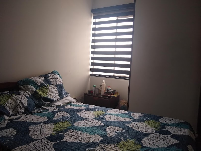 Apartamento en El Tintal 10528, foto 10