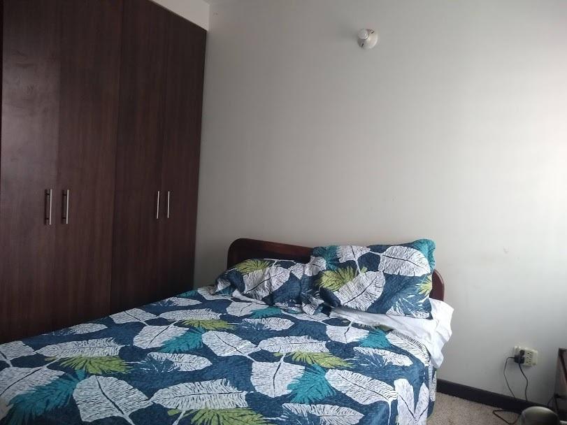 Apartamento en El Tintal 10528, foto 9