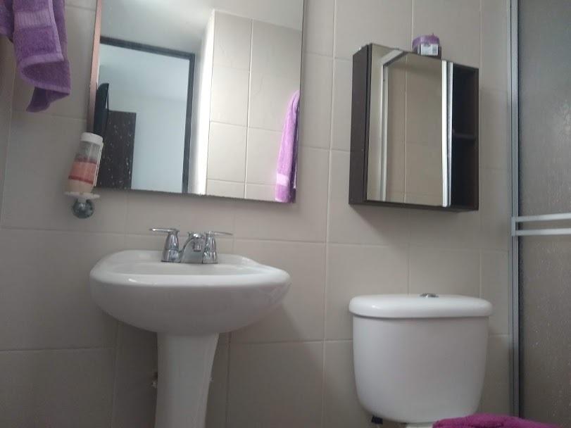 Apartamento en El Tintal 10528, foto 11