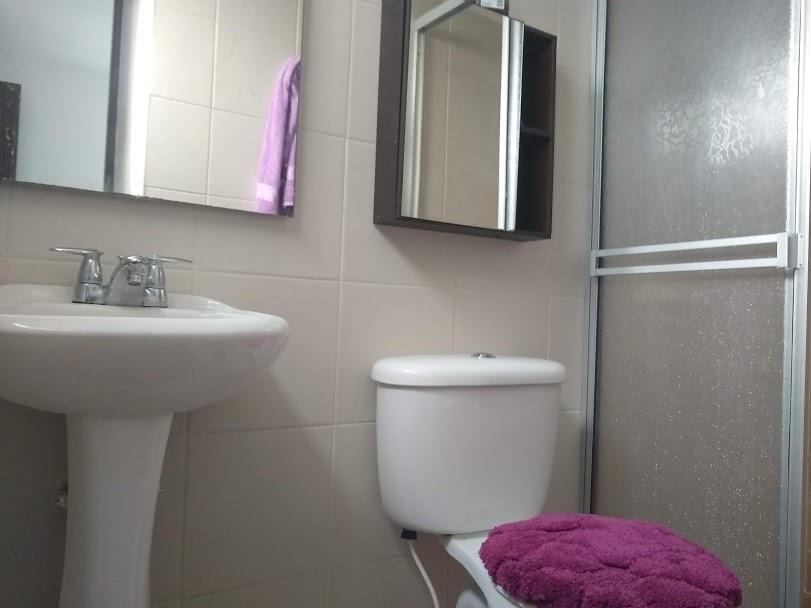 Apartamento en El Tintal 10528, foto 12