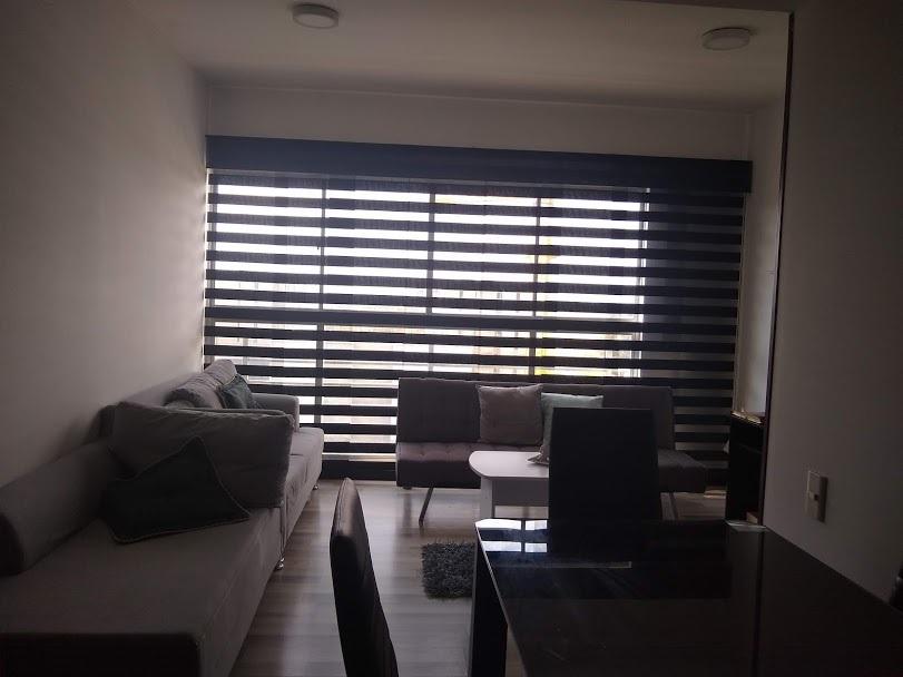 Apartamento en El Tintal 10528, foto 6