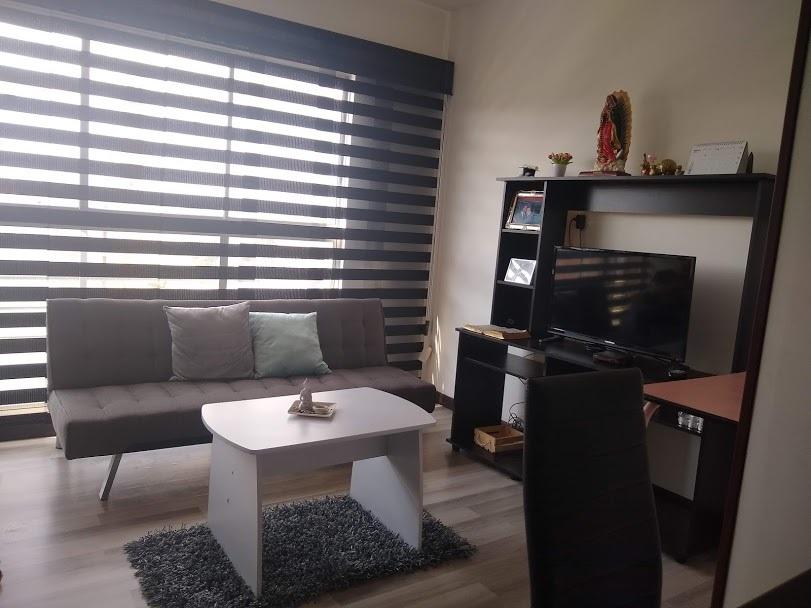 Apartamento en El Tintal 10528, foto 5