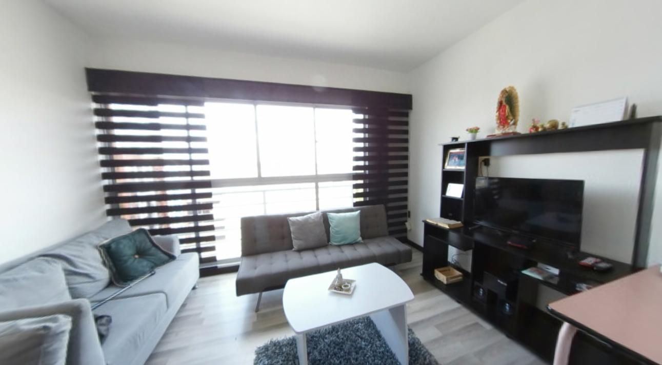 Apartamento en El Tintal 10528, foto 14
