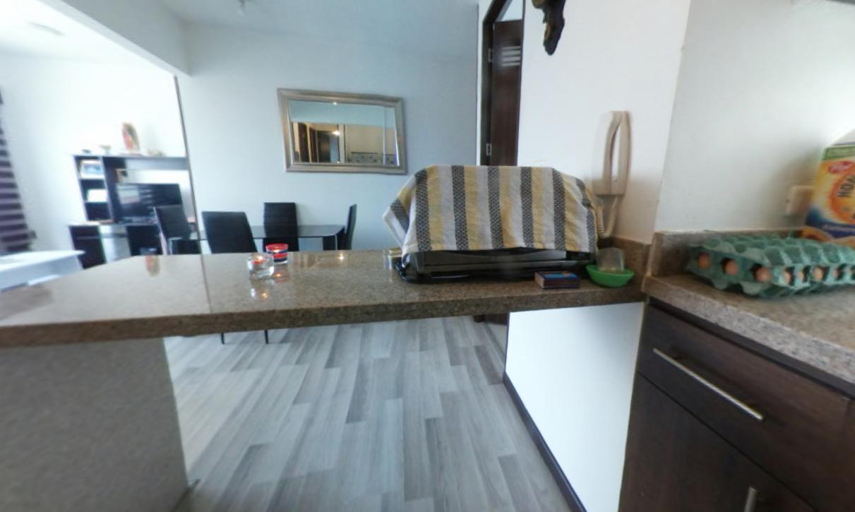 Apartamento en El Tintal 10528, foto 15