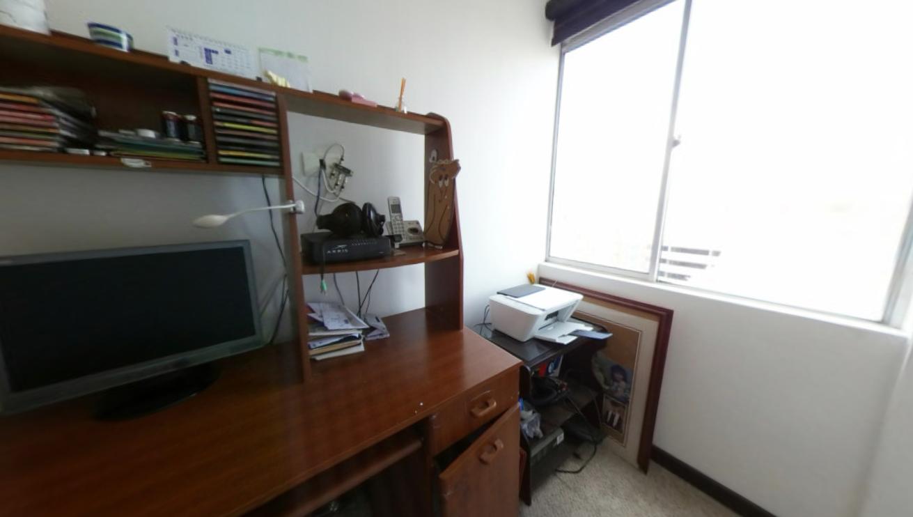 Apartamento en El Tintal 10528, foto 16