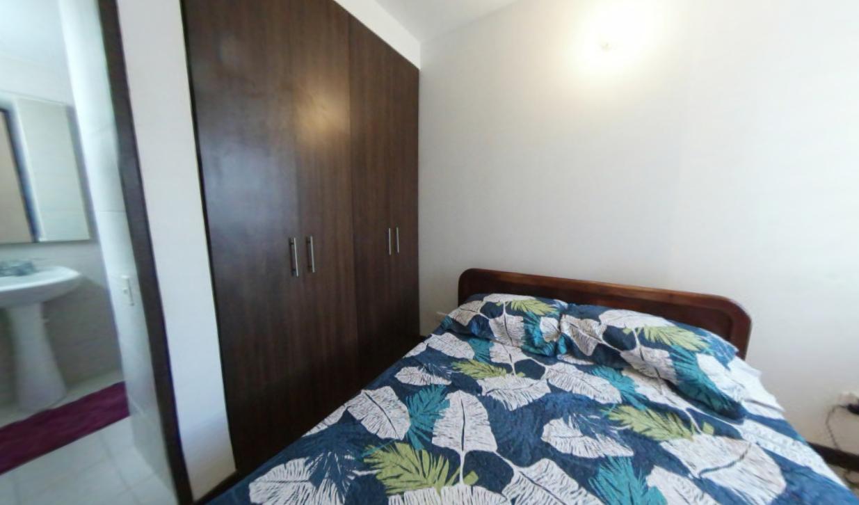 Apartamento en El Tintal 10528, foto 19