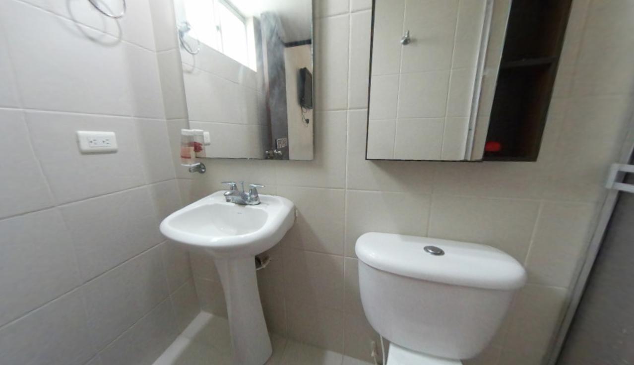 Apartamento en El Tintal 10528, foto 20