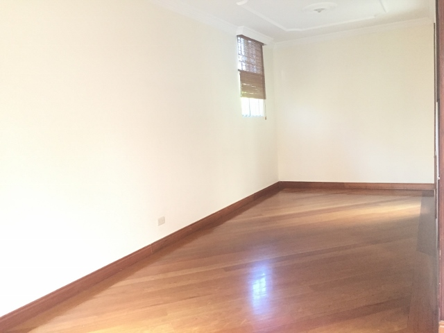 Casa en Tejares Del Norte 6626, foto 3