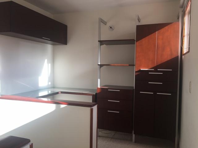 Casa en Tejares Del Norte 6626, foto 15