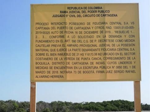 Casalote en Cartagena De Indias 1070, foto 26