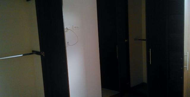 Apartamento en La Gloria San Miguel 6627, foto 9