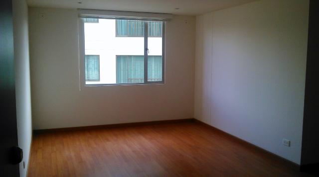 Apartamento en La Gloria San Miguel 6627, foto 7