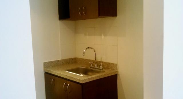Apartamento en La Gloria San Miguel 6627, foto 0