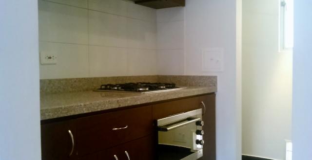 Apartamento en La Gloria San Miguel 6627, foto 1