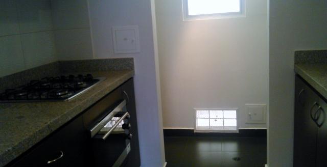 Apartamento en La Gloria San Miguel 6627, foto 2