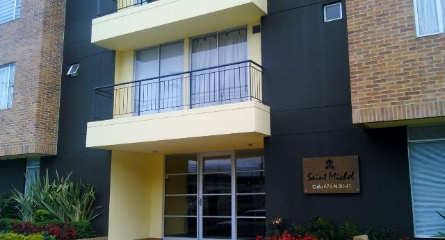 Apartamento en La Gloria San Miguel 6627, foto 5