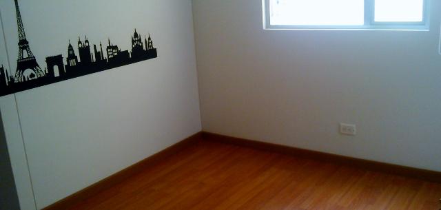 Apartamento en La Gloria San Miguel 6627, foto 13