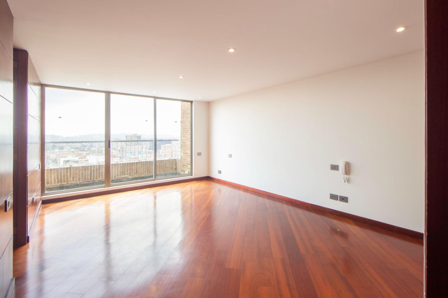 Apartamento en La Alameda 6476, foto 12