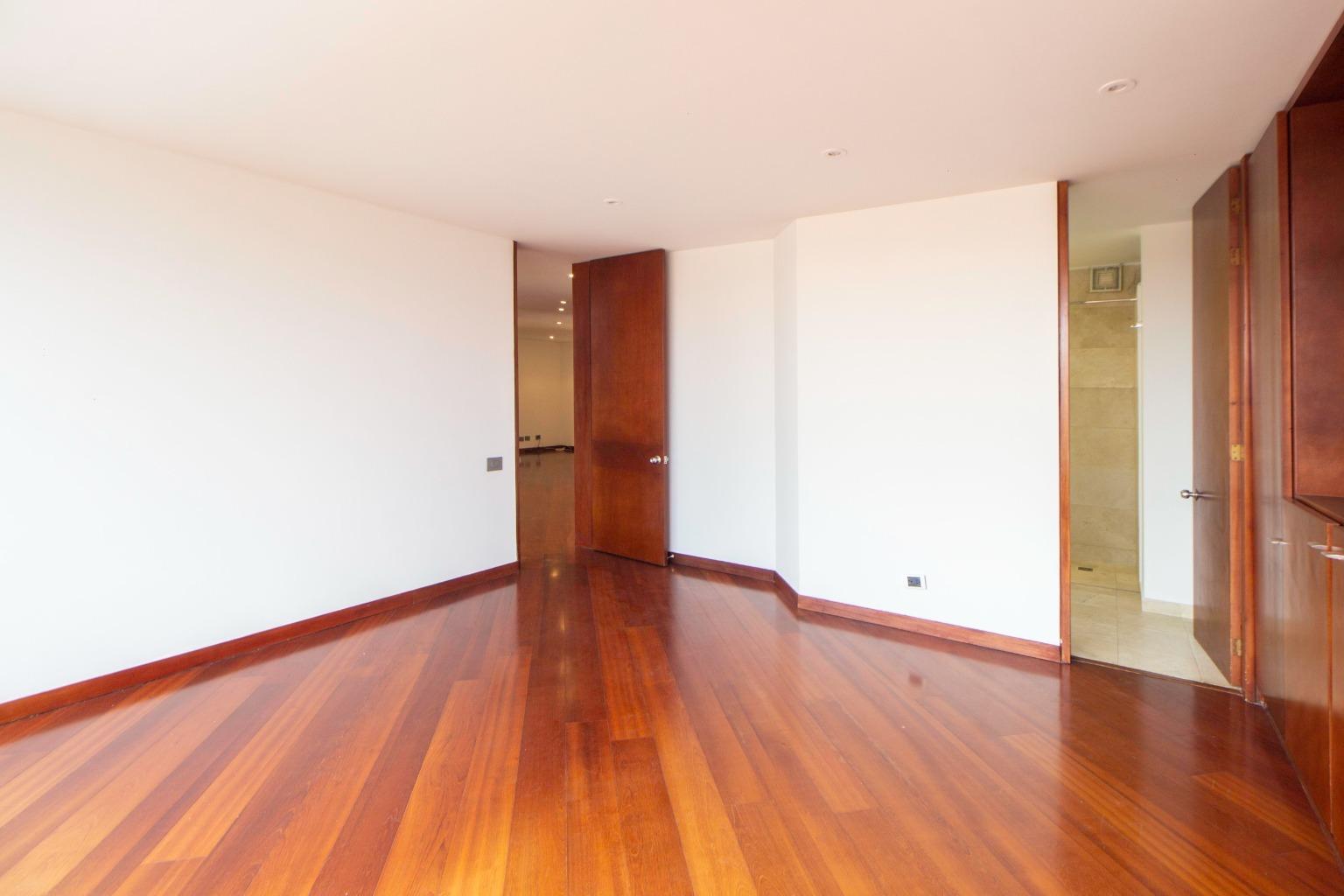 Apartamento en La Alameda 6476, foto 16