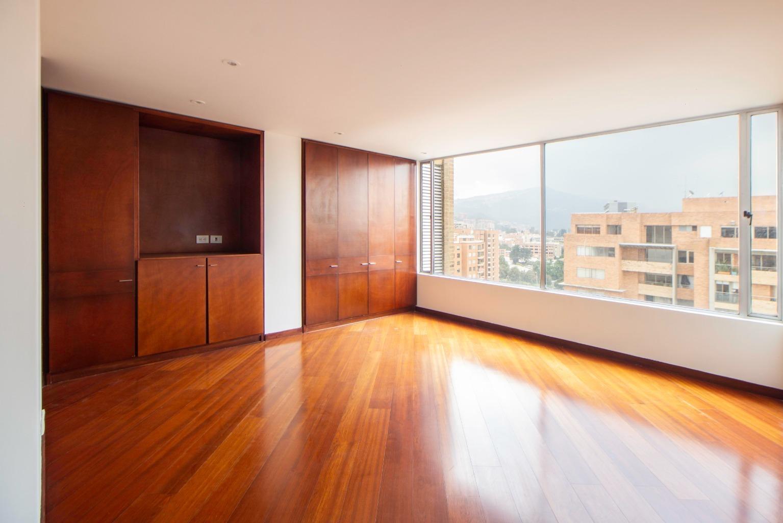 Apartamento en La Alameda 6476, foto 14