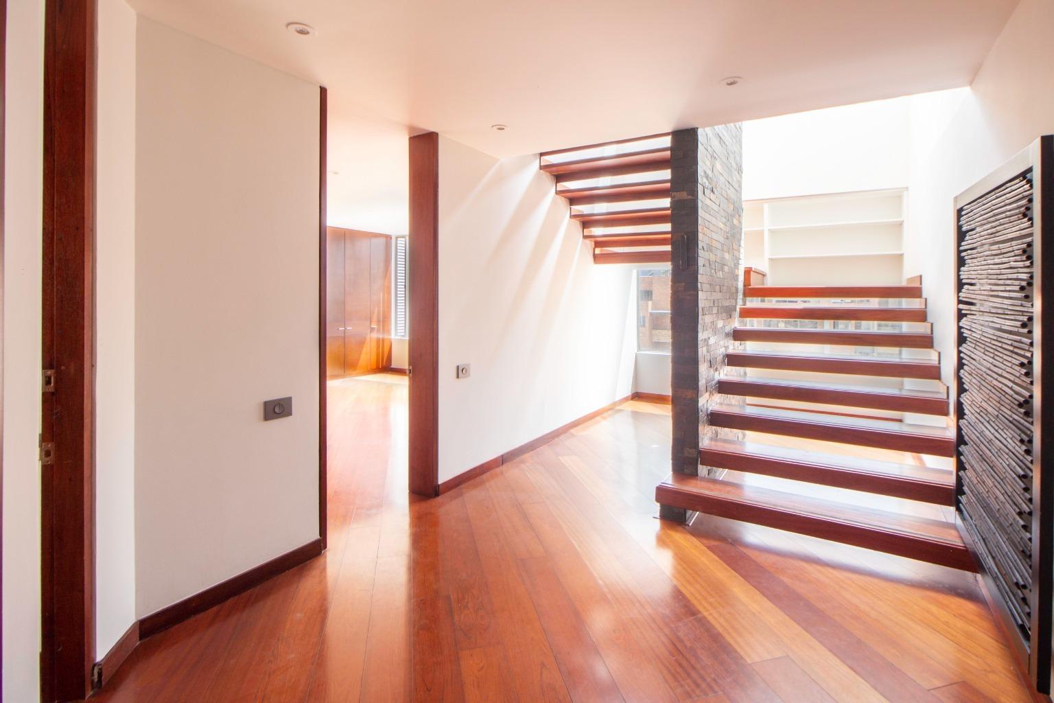Apartamento en La Alameda 6476, foto 11