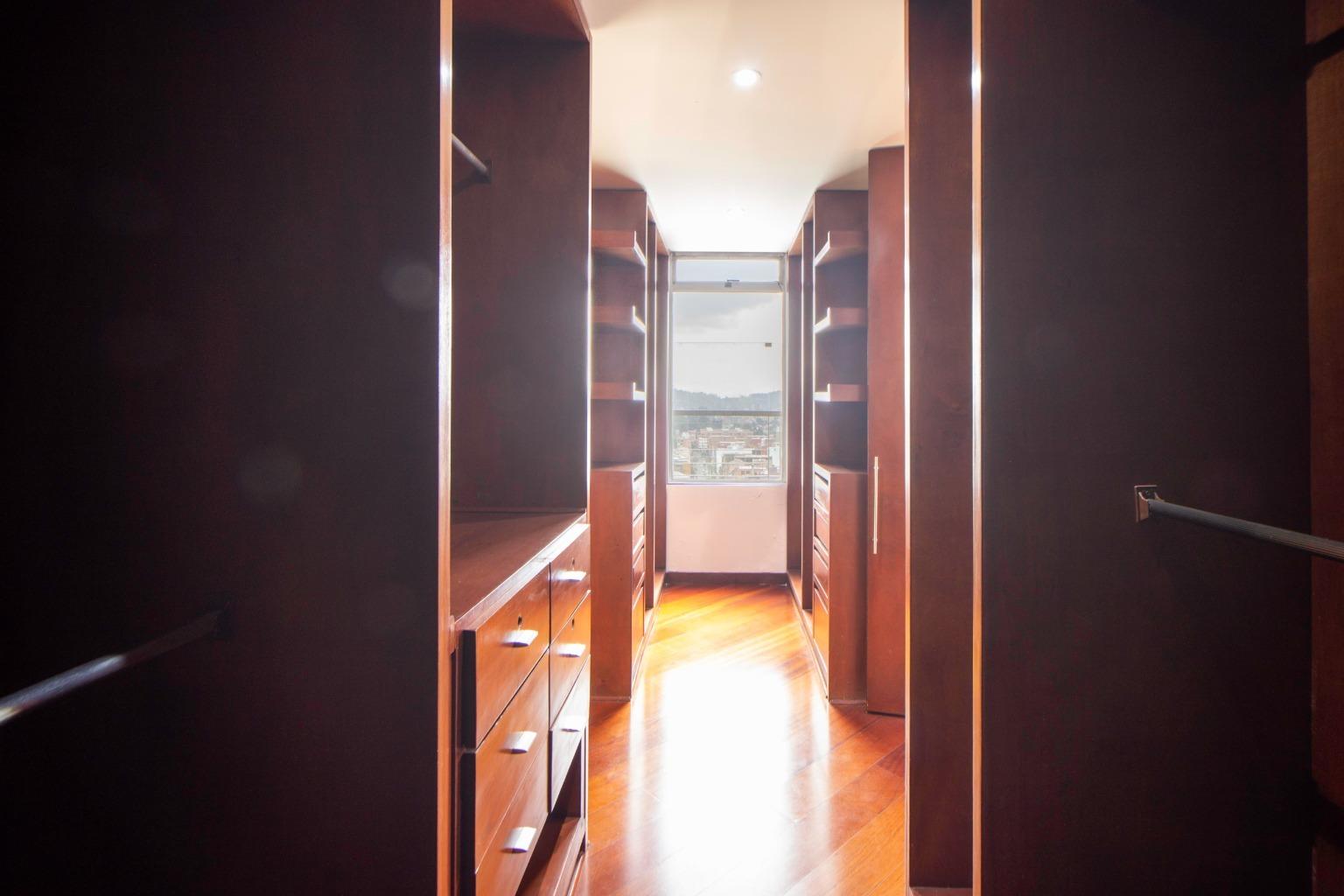 Apartamento en La Alameda 6476, foto 15