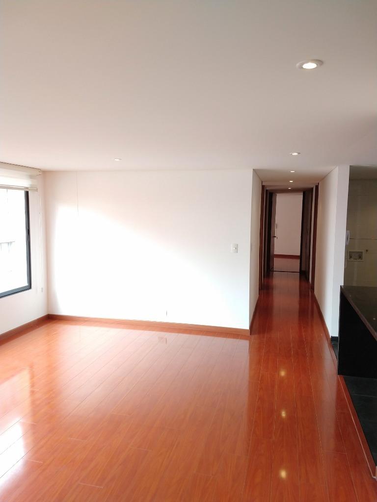 Apartamento en Bella Suiza  6440, foto 1