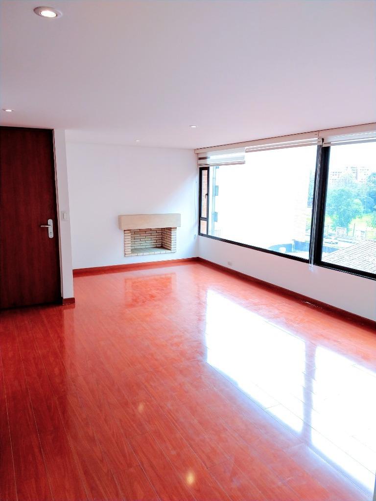 Apartamento en Bella Suiza  6440, foto 2