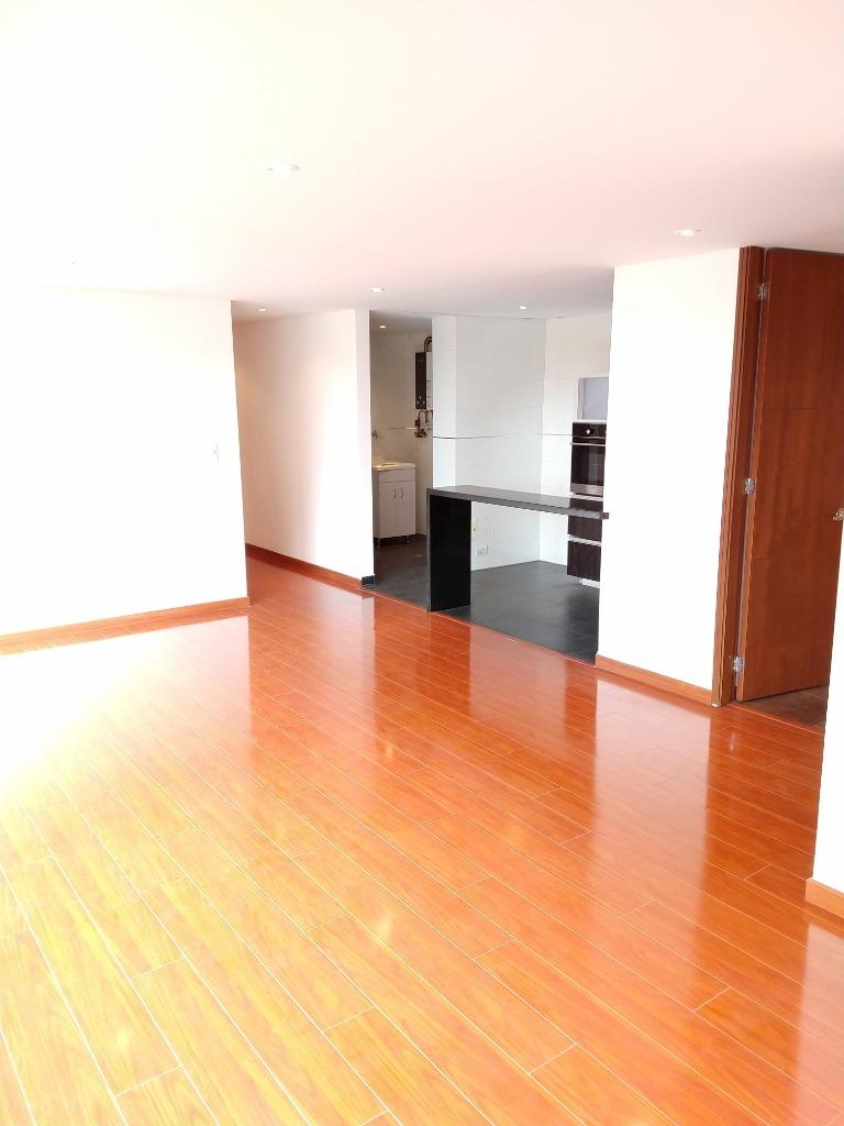 Apartamento en Bella Suiza  6440, foto 3