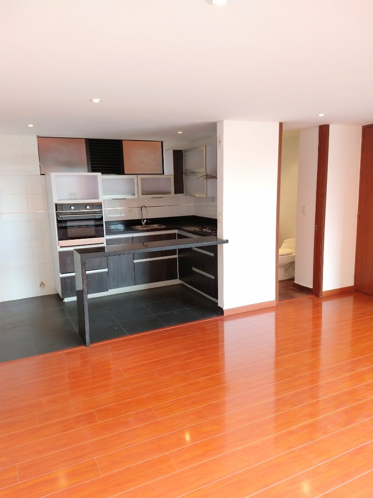 Apartamento en Bella Suiza  6440, foto 4